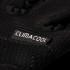 Luva Fit Adidas AB1665  2