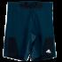 Shorts Masculino Adidas Response 9M Climalite G87860  2