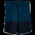 Shorts Masculino Adidas Response 9M Climalite G87860  3