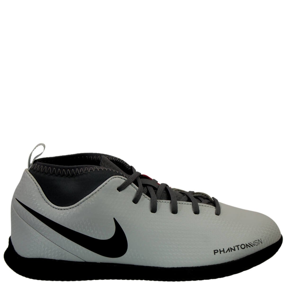 732f569ebe Bizz Store - Chuteira Futsal Infantil Nike Phantom Vision Club