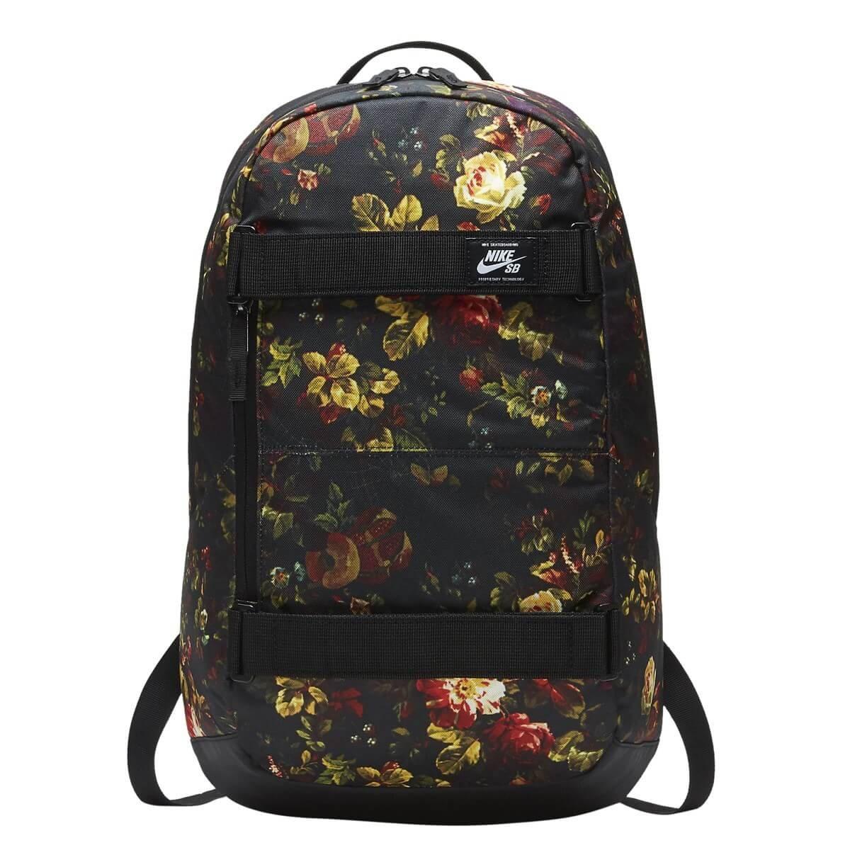 251921ea2 Bizz Store - Mochila Nike SB Courthouse Porta Laptop