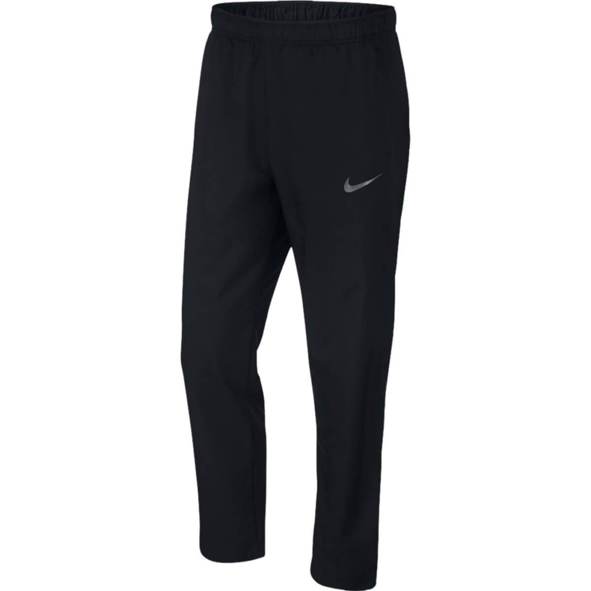 c6c137cd7 Bizz Store - Calça Masculina Nike Dry Team Woven