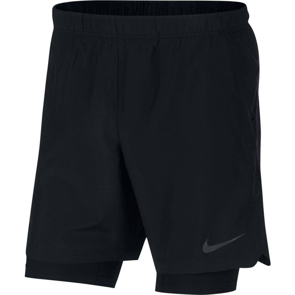 dd316e287 Bizz Store - Shorts Masculino Nike Challenger 2em1 7