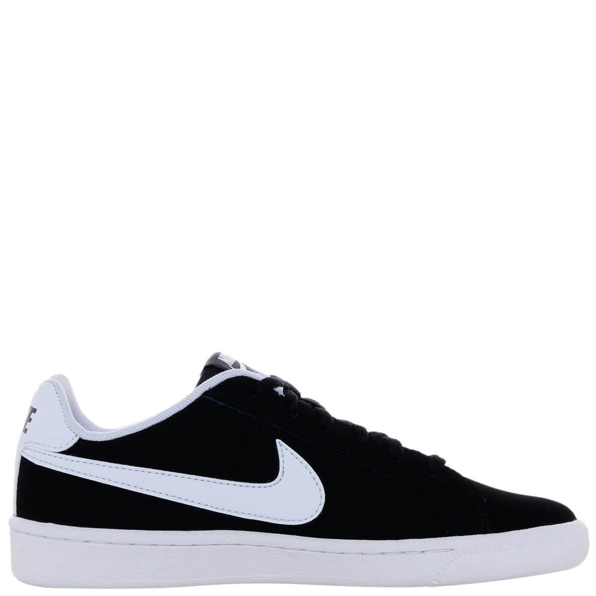 Bizz Store - Tênis Infantil Menino Nike Court Royale GS 470239775db8b