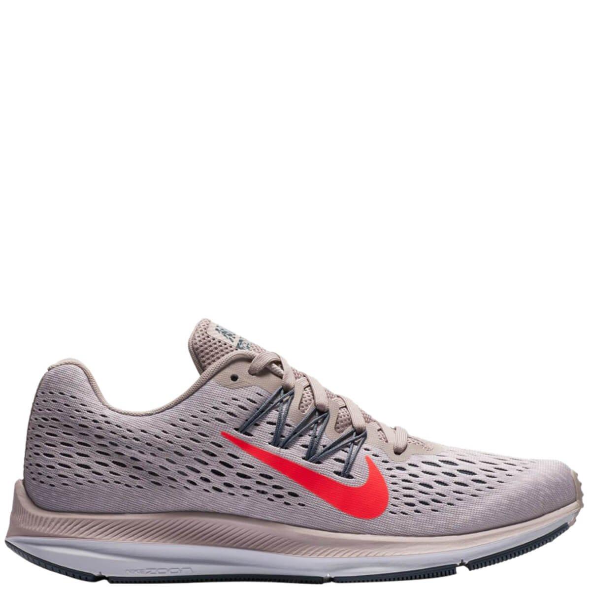 de604f0ce97 Bizz Store - Tênis Feminino Nike Zoom Winflo 5