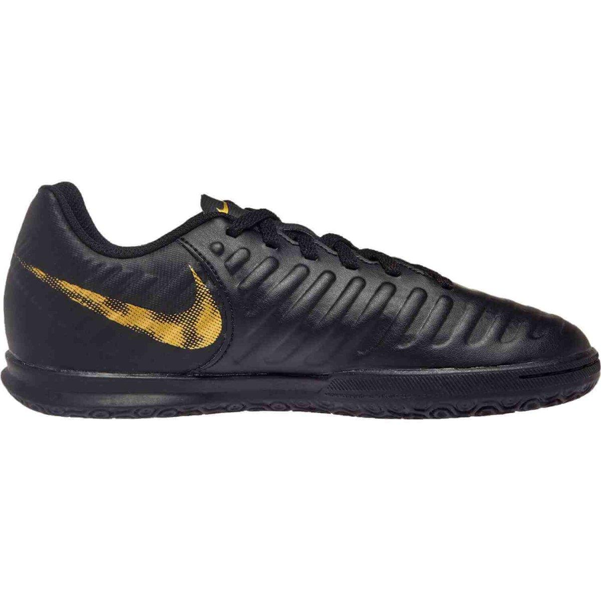 ba62a0da762 Bizz Store - Chuteira Infantil Futsal Nike Legend 7 Club JR