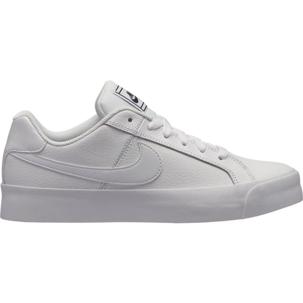 9adf5ae537 Bizz Store - Tênis Feminino Nike Court Royale