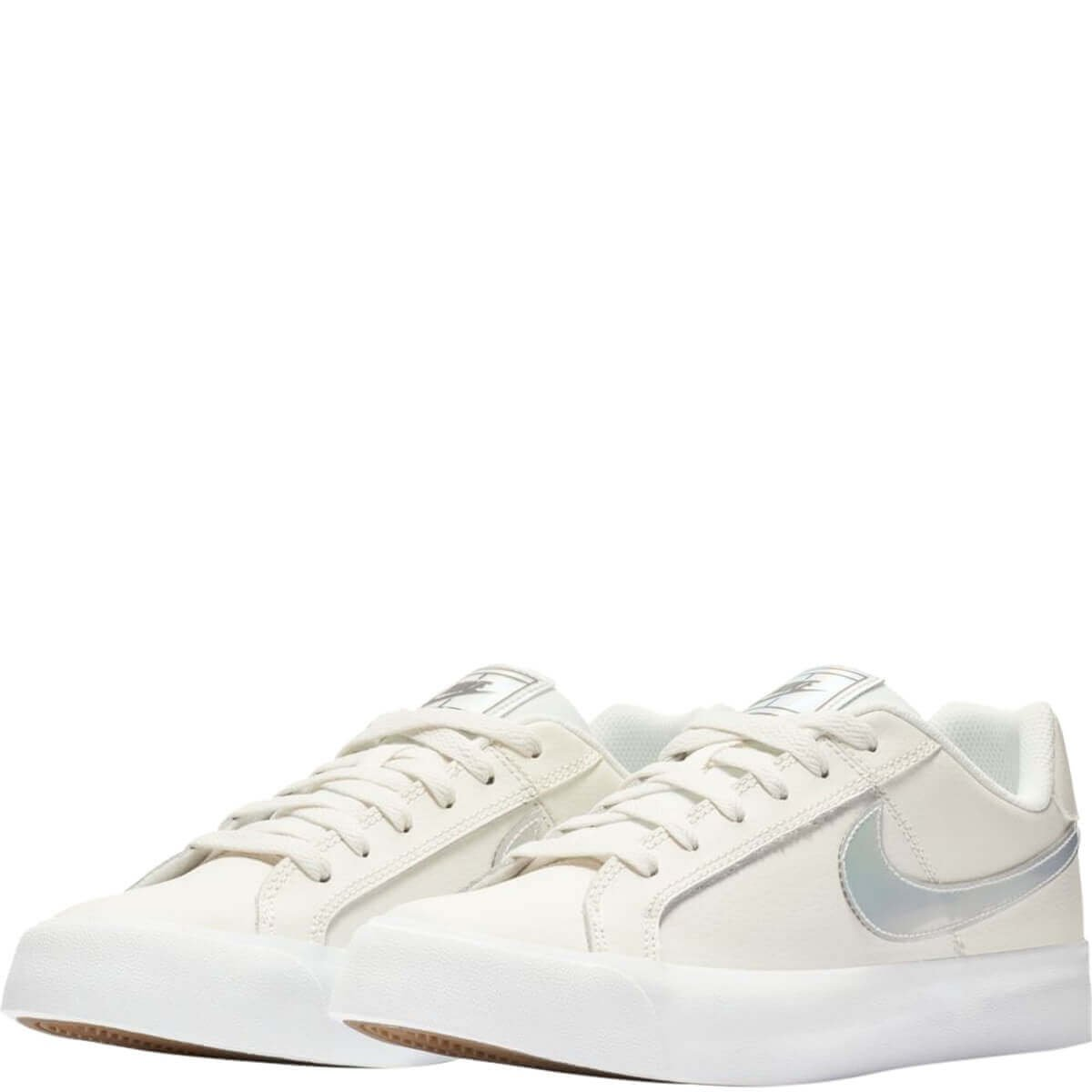 7d1c7a333 Bizz Store - Tênis Feminino Nike Court Royale