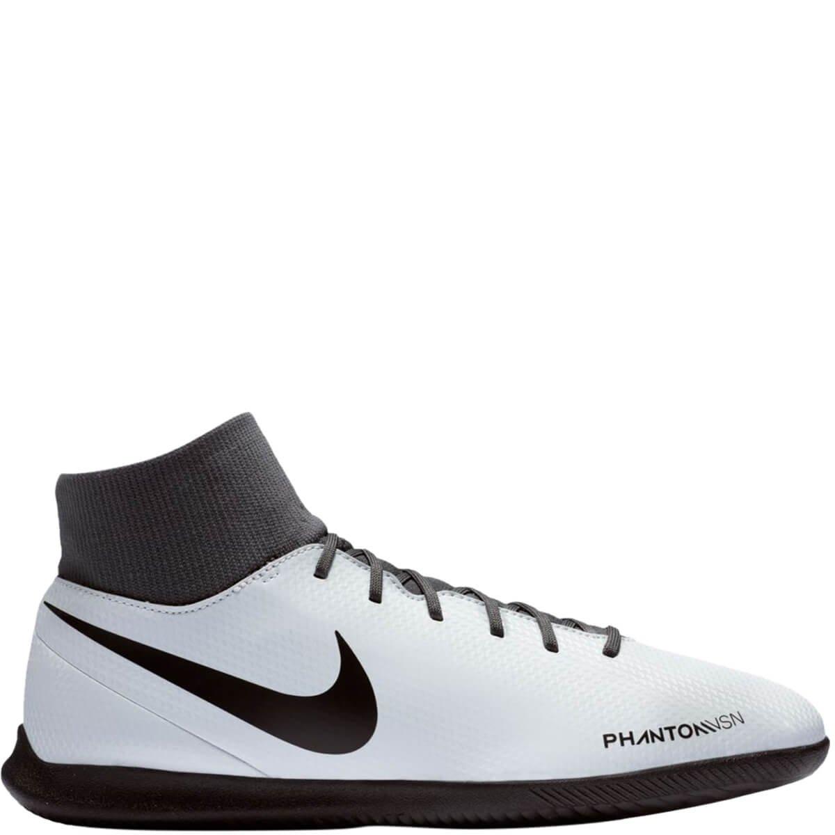 2084c9a34c Bizz Store - Chuteira Futsal Masculina Nike PhantomX Vision Club