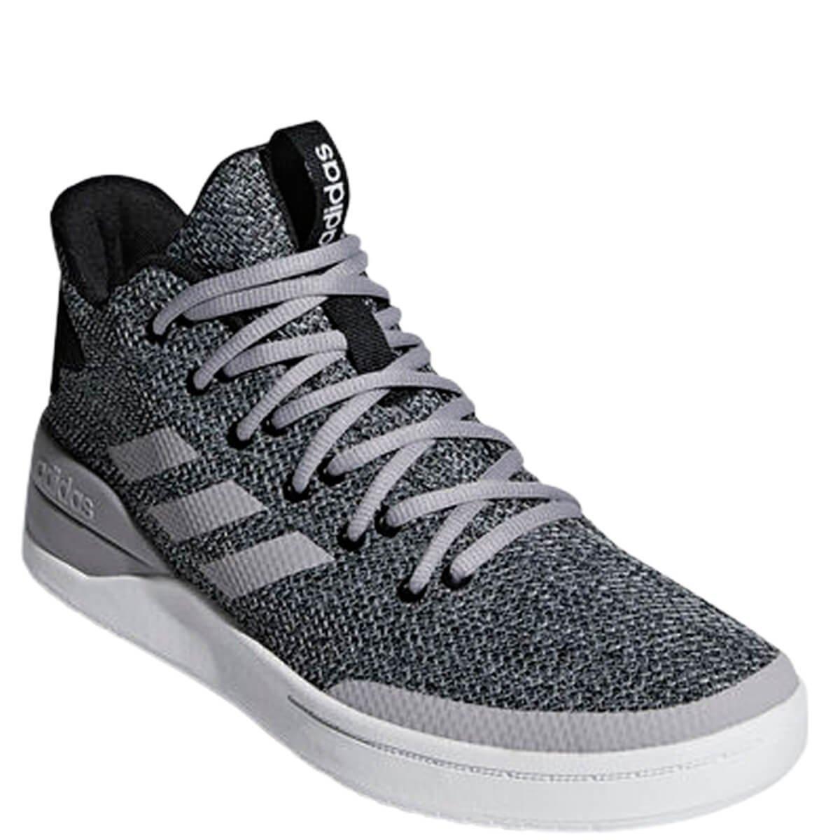 233aa53651 Bizz Store - Tênis Masculino Adidas Retro Bball