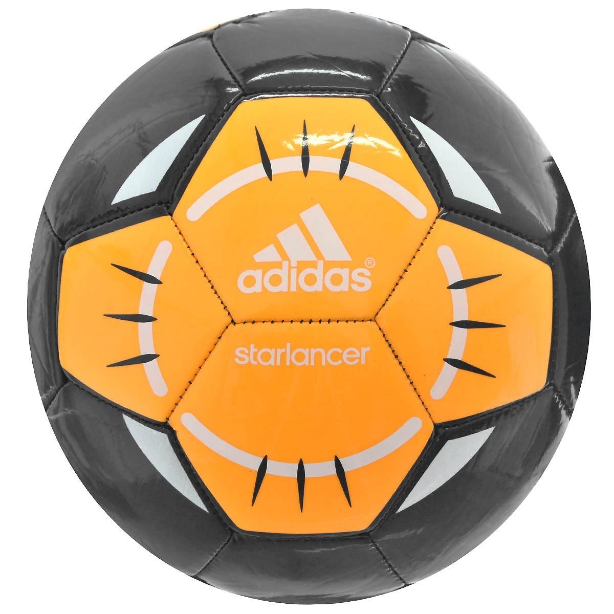 Bizz Store - Bola Futebol de Campo Adidas Starlancer 4 F93745 a2ec45038821d