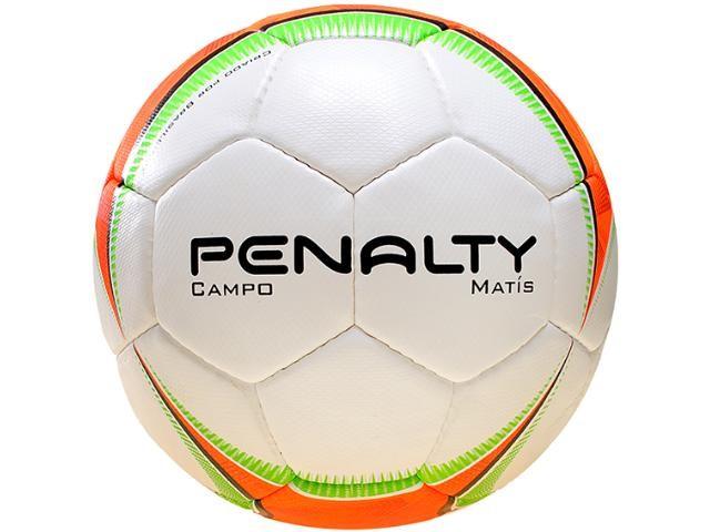 9441755cba Bizz Store - Bola Futebol de Campo Penalty Matis 5104501790