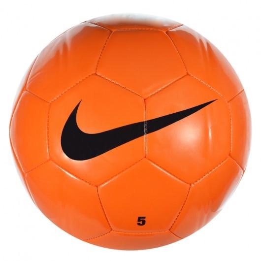 3ea454f4eed1a Bizz Store - Bola Futebol de Campo Nike Team Training SC1911-117