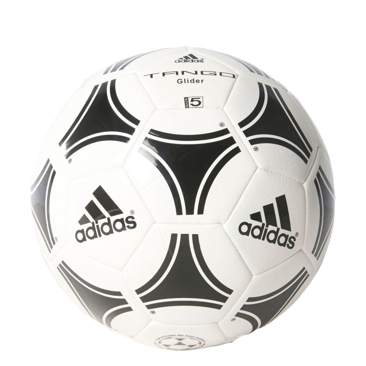 822b1f360330d Bizz Store - Bola Futebol De Campo Adidas Tango Glider