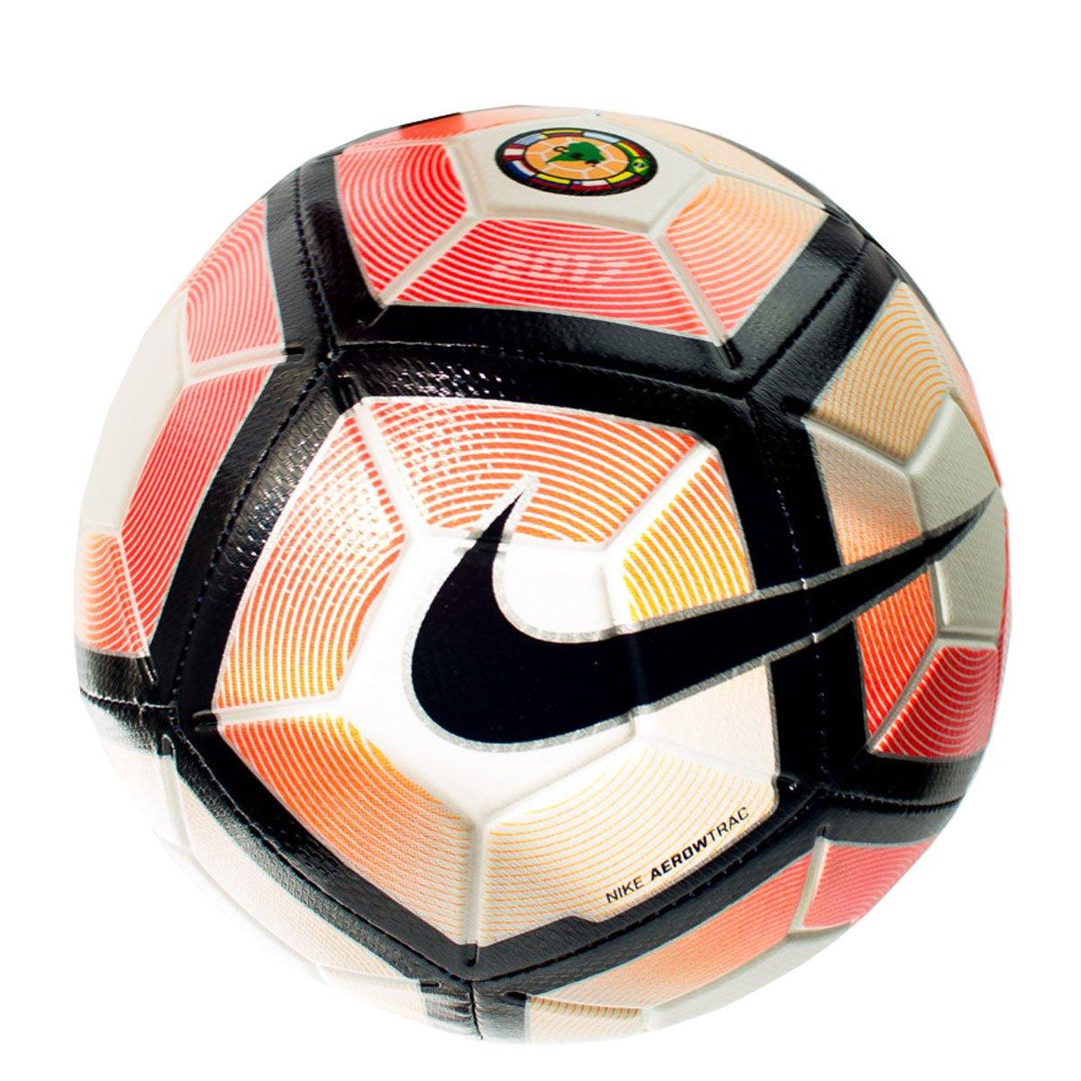 9261c4601d Bizz Store - Bola Futebol De Campo Nike Strike CSF Libertadores