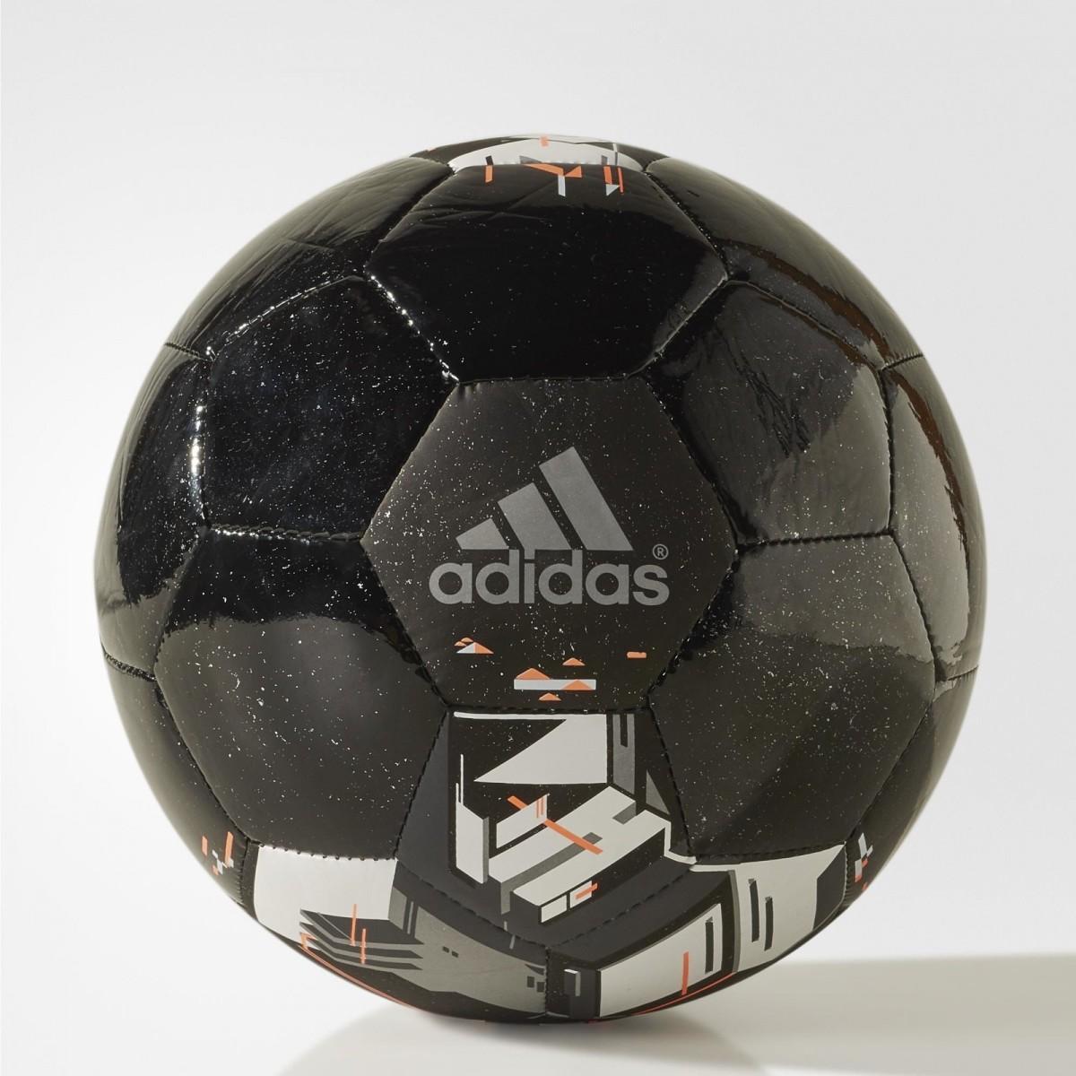 98979a43be4b7 Bizz Store - Bola de Futsal Adidas Off Pitch Sala S90261
