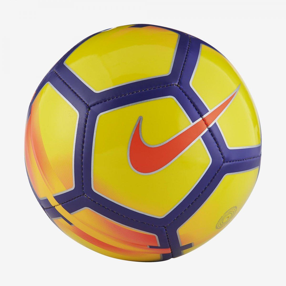 129cd212e6 Bizz Store - Mini Bola Nike Skills Futebol de Campo