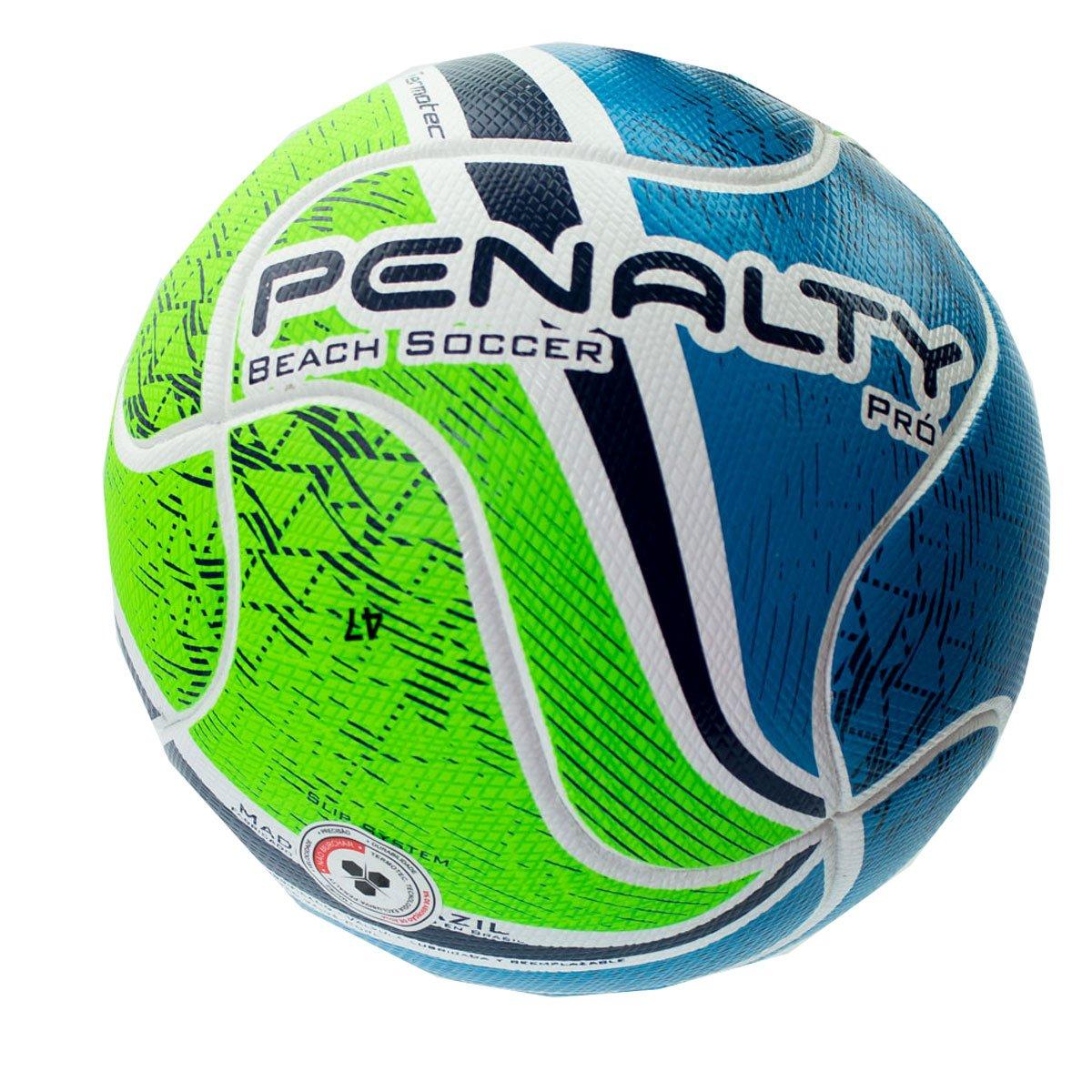 86187f0ef Bizz Store - Bola Penalty Beach Soccer PRO Futebol de Areia