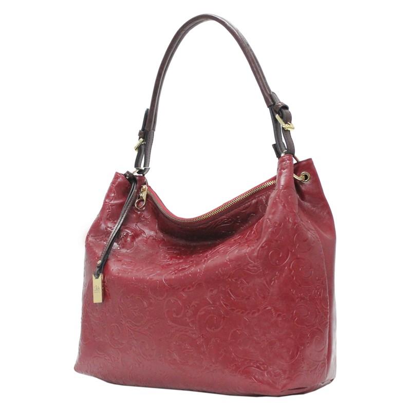 31b4a3ee1 Bizz Store - Bolsa Feminina Casual WJ Com Desenho 43903
