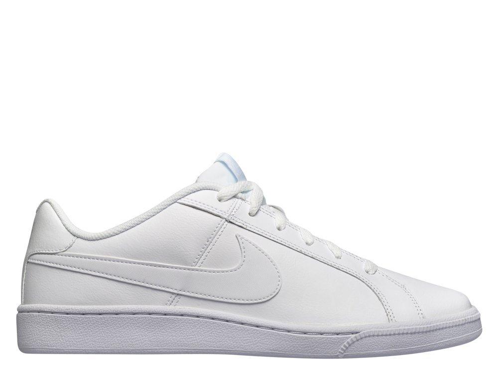 d82186853 Bizz Store - Tênis Masculino Nike Court Royale Couro