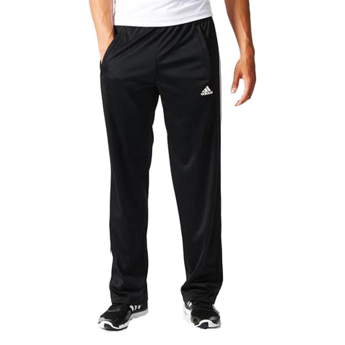 ... Bizz Store - Calça Masculina Adidas Knit 3s Essentials S88117  8023341cbe6ef6  Bizz Store - Chuteira Para Futsal Nike Beco 2 Masculina  646433 ... 124f1b2353e37