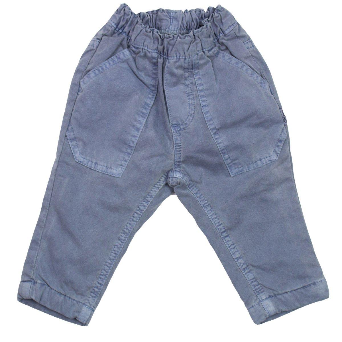 0d7d6b217 Bizz Store - Calça Jeans Infantil Bebê Hering Kids