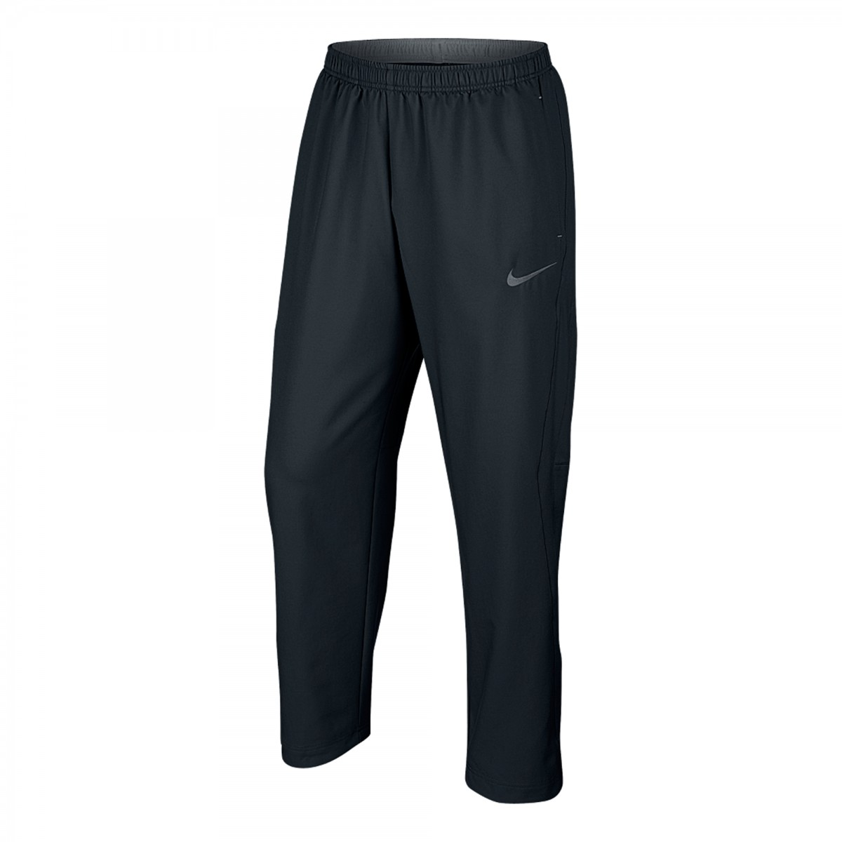 Bizz Store - Calça Masculina Nike Dry Pant Team Woven a92a36add58a3