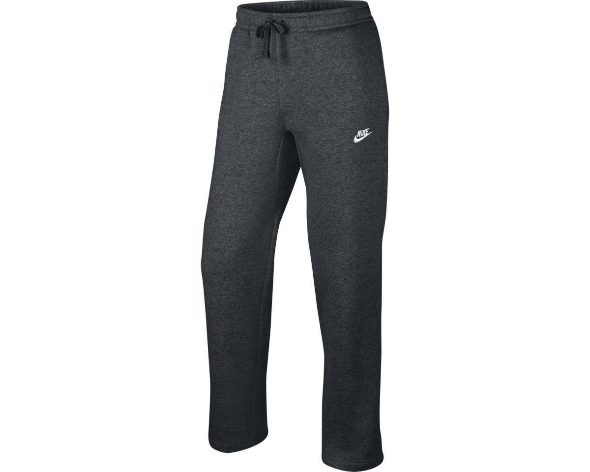 8a44a1a1f0 Bizz Store - Calça Masculina Nike NSW Pant OH Fleece Club