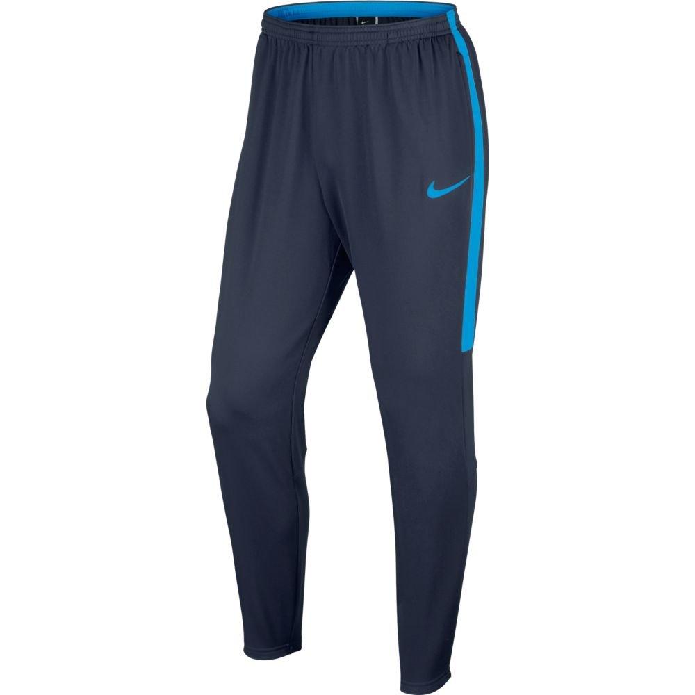 ef0705b2dad2d Bizz Store - Calça Masculina Nike Dry Pant Academy Preta