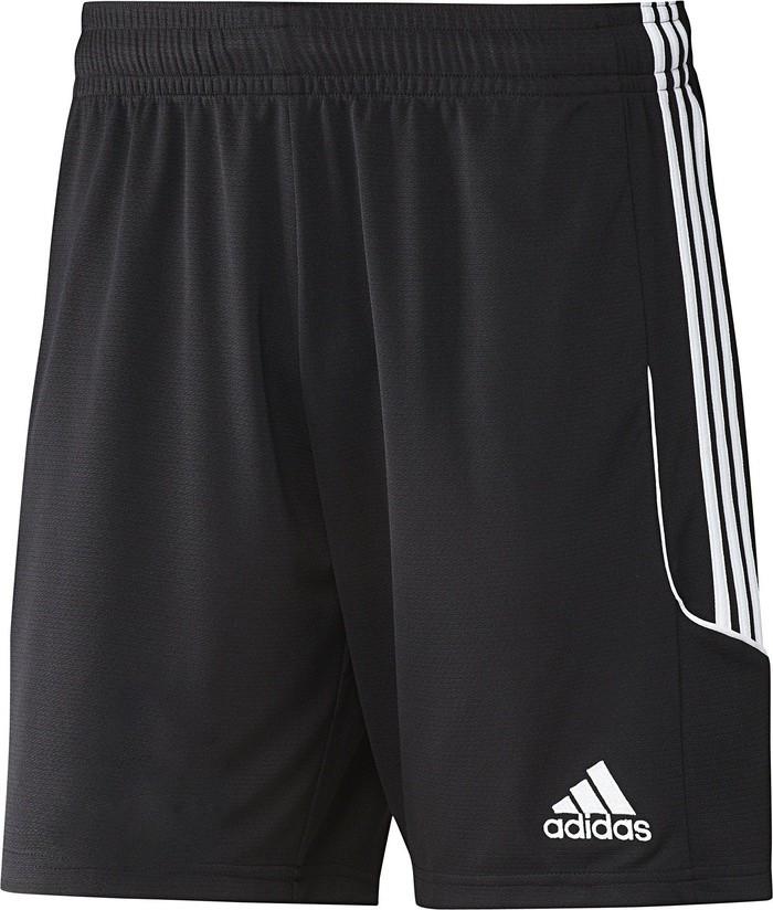 13de26d141 Bizz Store - Calção de Futebol Masculino Adidas Squadra 13 Curto
