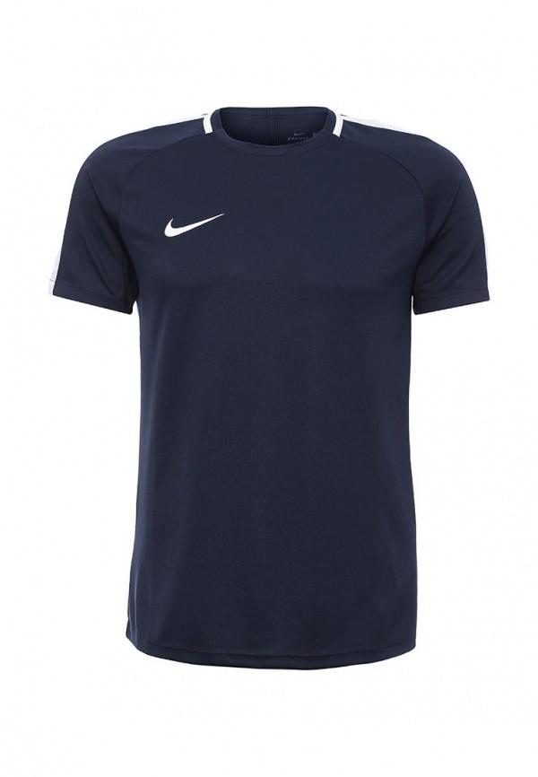 ae35cbb78a865 Bizz Store - Camiseta Masculina Nike Dry Manga Curta Marinho