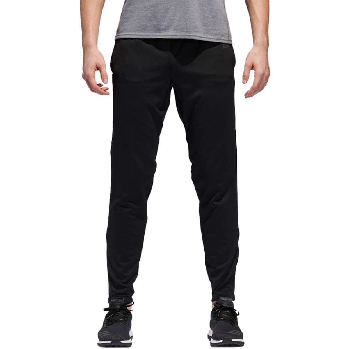 18f276b6b Bizz Store - Calça Masculina Adidas Response Astro
