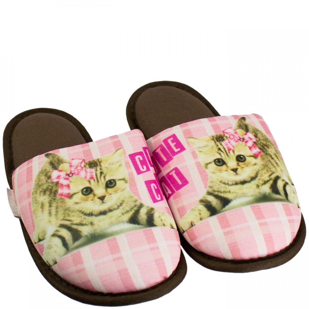 2c3fc9c61627f5 BizzStore | Smile - Compre Chinelos e Pantufas Confortaveis!