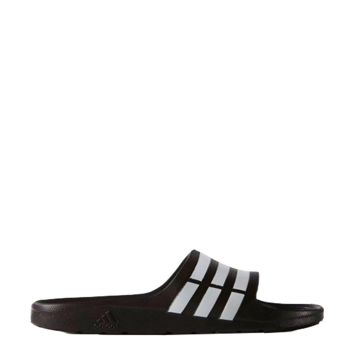 07f594f6dc Bizz Store - Chinelo Slide Adidas Duramo Unissex