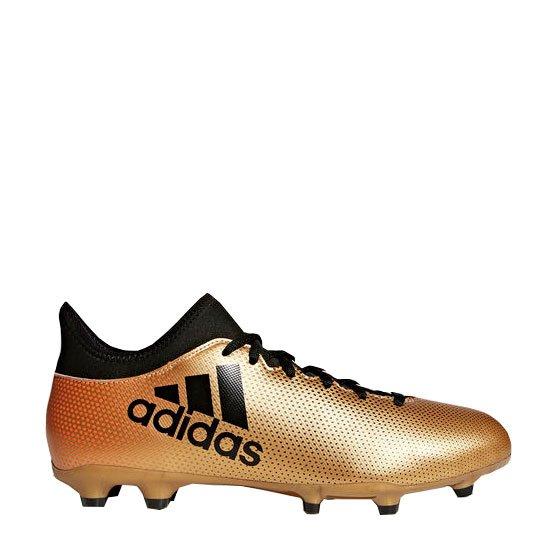 3bd53ba613 Bizz Store - Chuteira Futebol de Campo Adidas X 17.3 FG