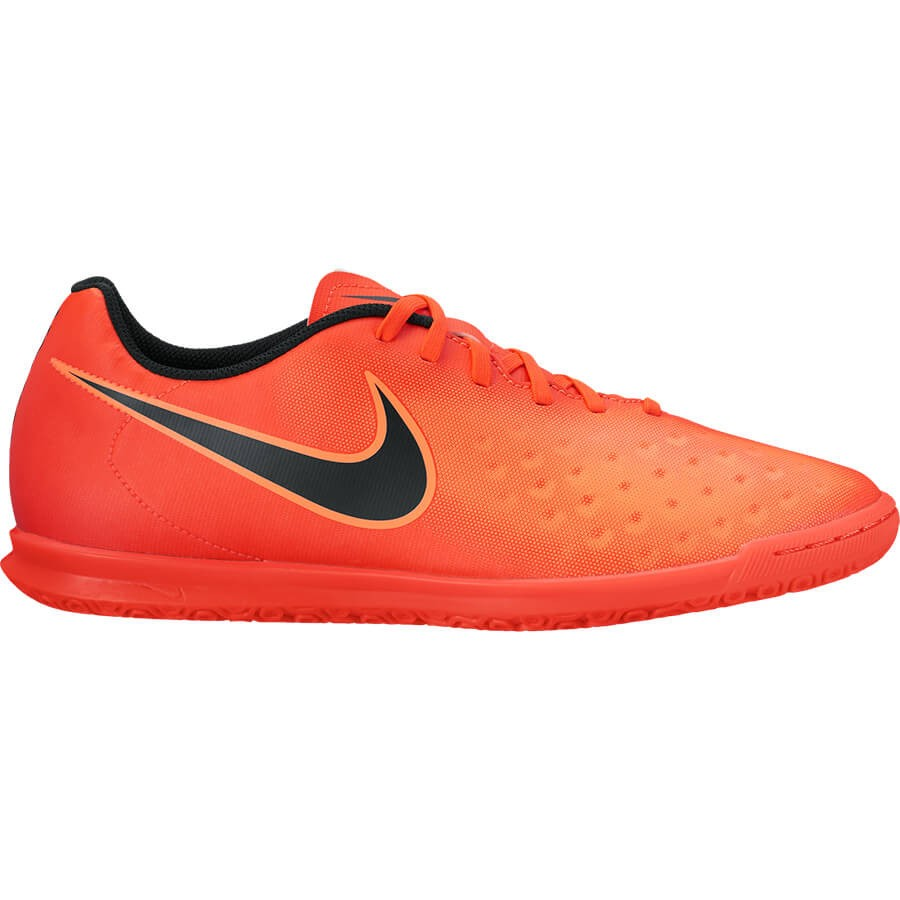 82ccad6f61 Bizz Store - Chuteira de Futsal Masculina Nike Magista Ola II IC
