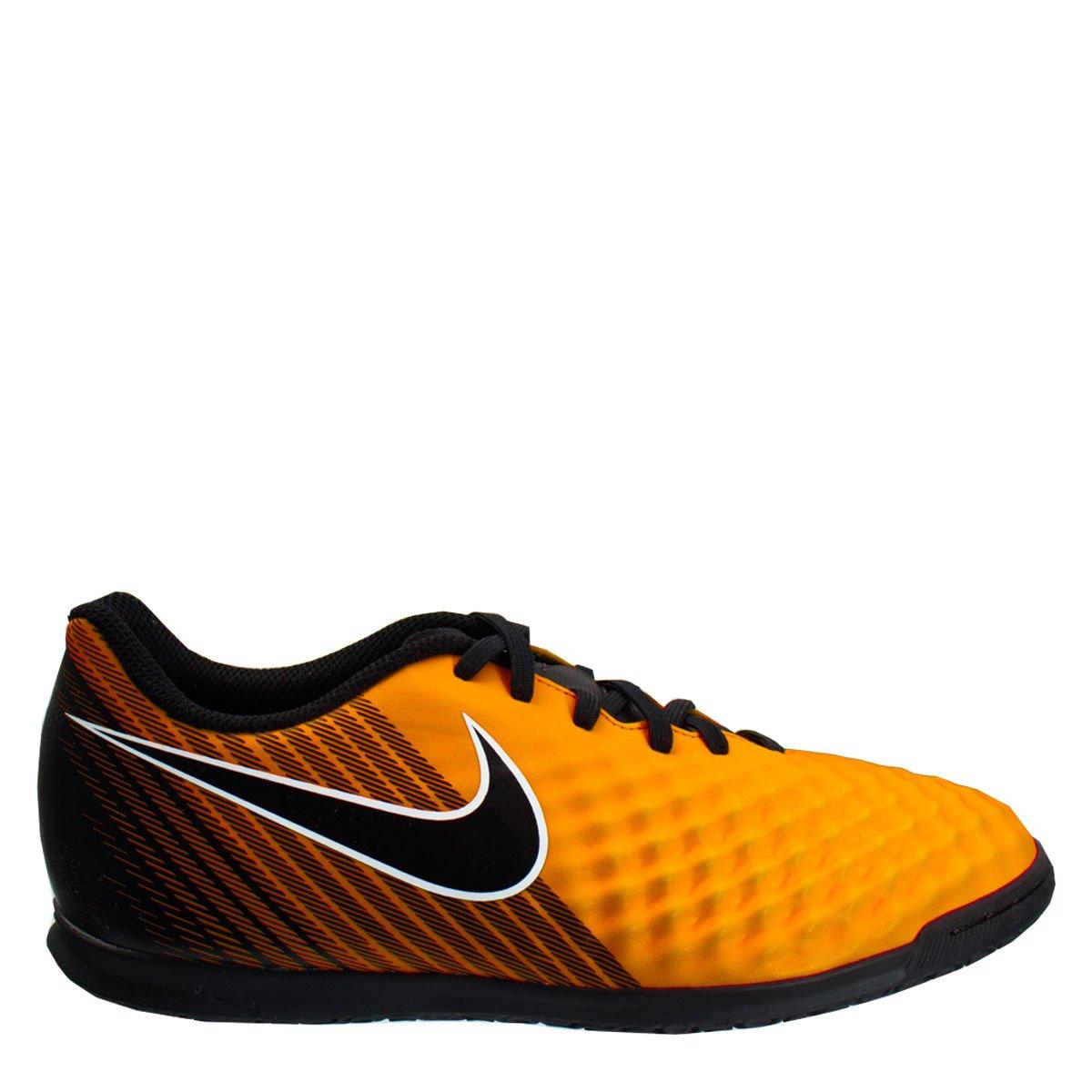 Bizz Store - Chuteira de Futsal Masculina Nike Magista Ola II IC b6d76d49e46fc