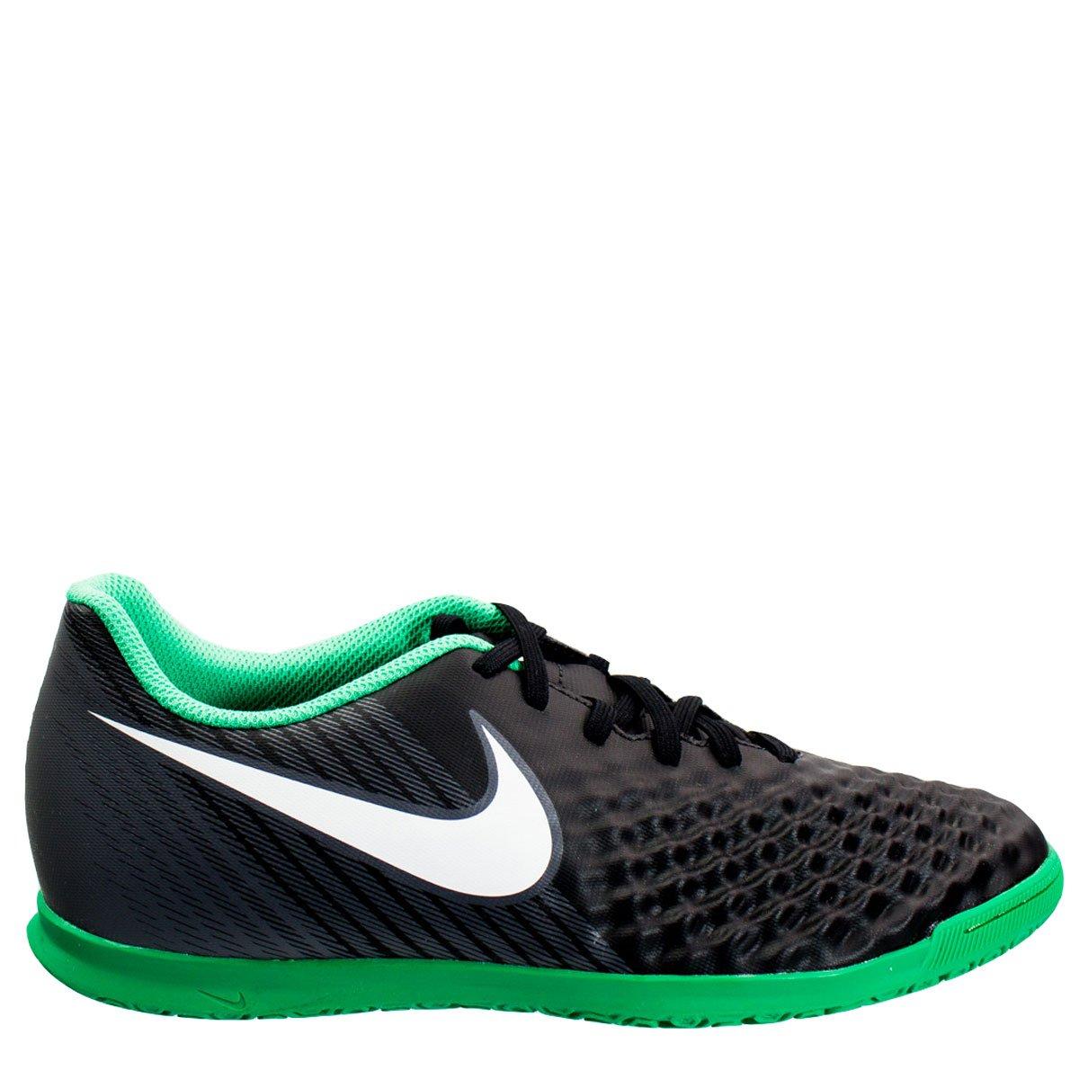 8f97815fb6c6b Bizz Store - Chuteira de Futsal Masculina Nike Magista Ola II IC