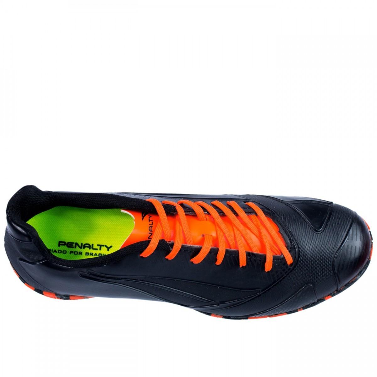 fb69a7d521 Chuteira Penalty Futsal
