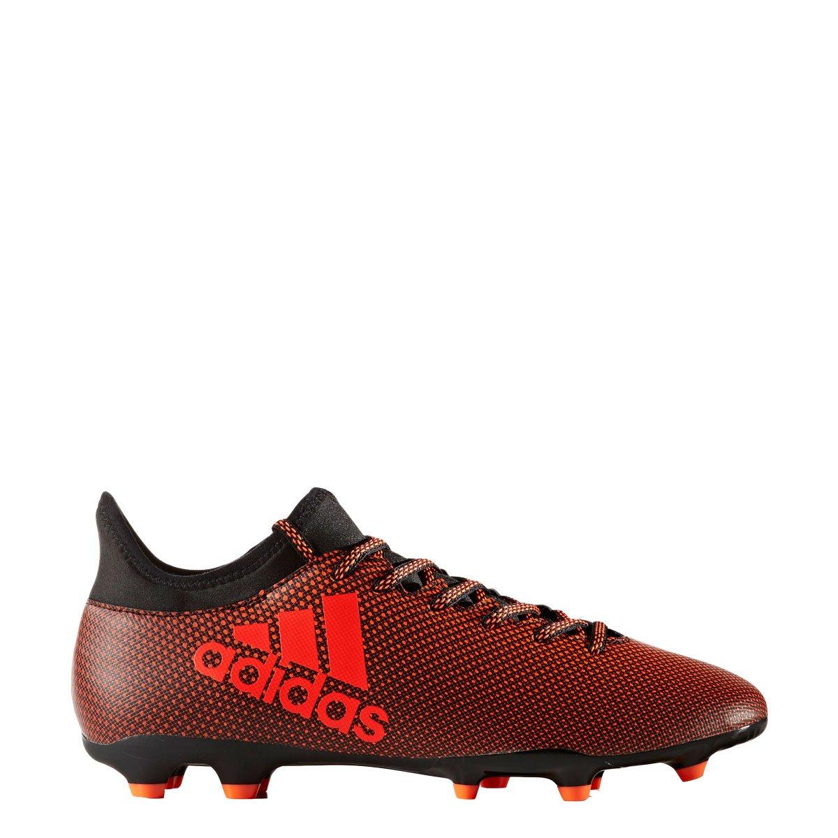 9ffe9eafb9 Bizz Store - Chuteira Futebol De Campo Masculina Adidas X 17.3 FG
