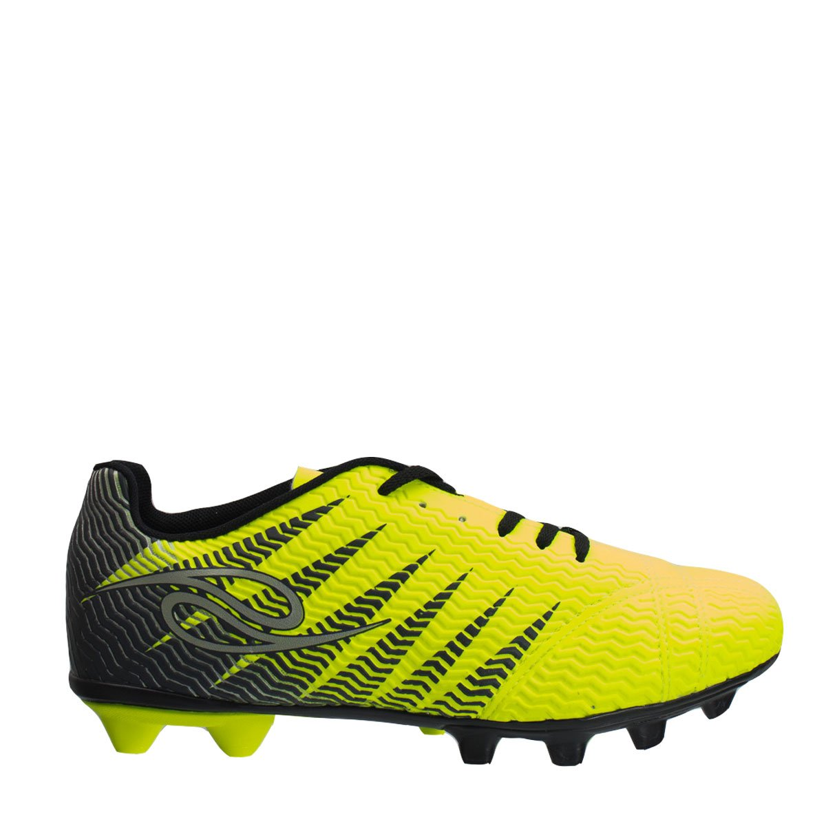 Bizz Store - Chuteira Futebol de Campo Masculina Dalponte Wembley f55db9b3f43fe