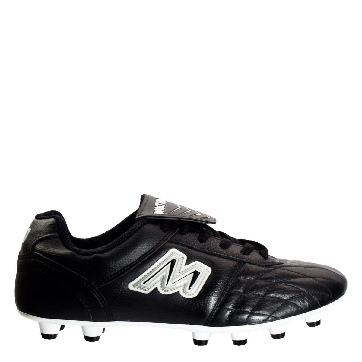d9b72cd46b Bizz Store - Chuteira Masculina Futebol de Campo Mathaus Prisma