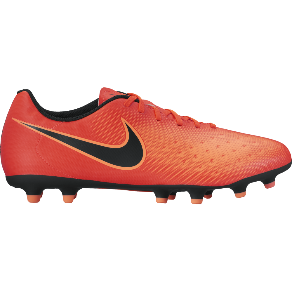 6b08f25785 Bizz Store - Chuteira Futebol de Campo Nike Magista Ola II FG