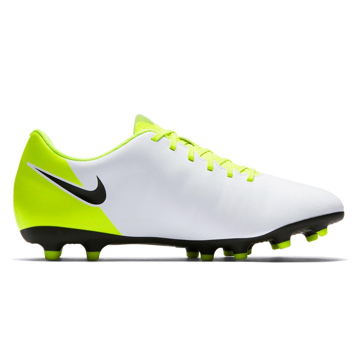 745c864d32 Bizz Store - Chuteira Futebol de Campo Nike Magista Ola II FG