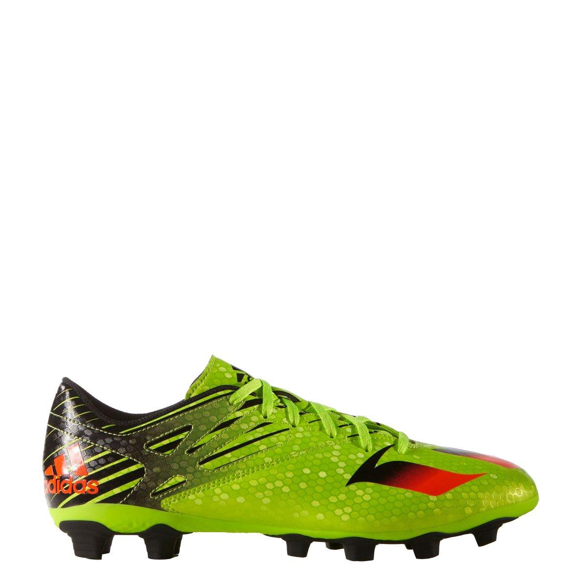0c59667398 Bizz Store - Chuteira Futebol de Campo Adidas Messi 15 4 FXG