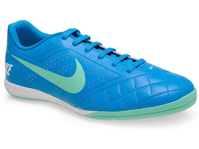 Bizz Store - Chuteira Para Futsal Nike Beco 2 Masculina 646433 d89be96488c5d