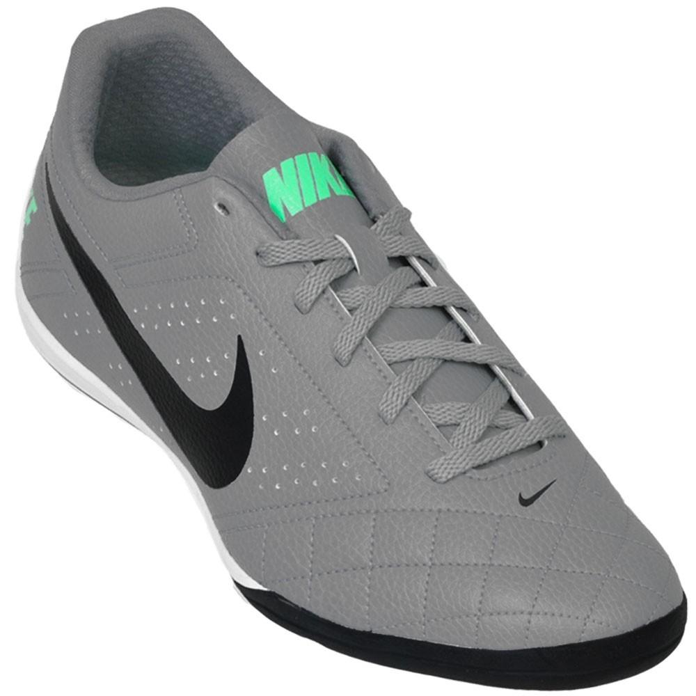 768e75c54d Bizz Store - Chuteira Para Futsal Nike Beco 2 Masculina 646433