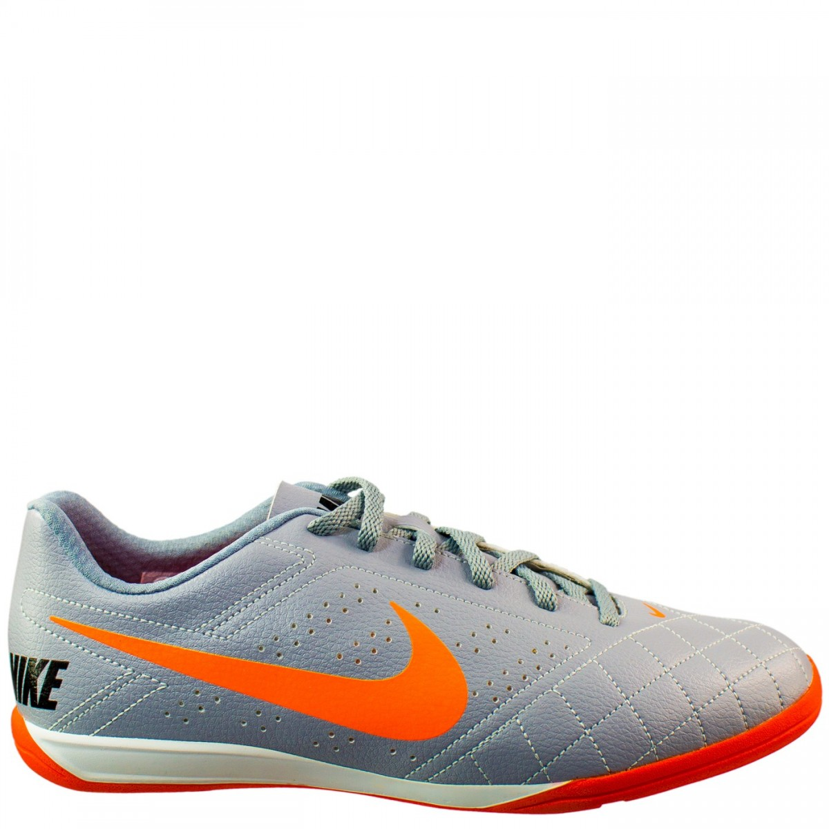 65fea4e556 Bizz Store - Chuteira Para Futsal Nike Beco 2 Masculina 646433