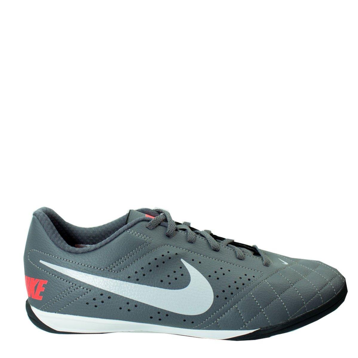 e9c2dbf6902b6 Bizz Store - Chuteira Para Futsal Nike Beco 2 Masculina 646433