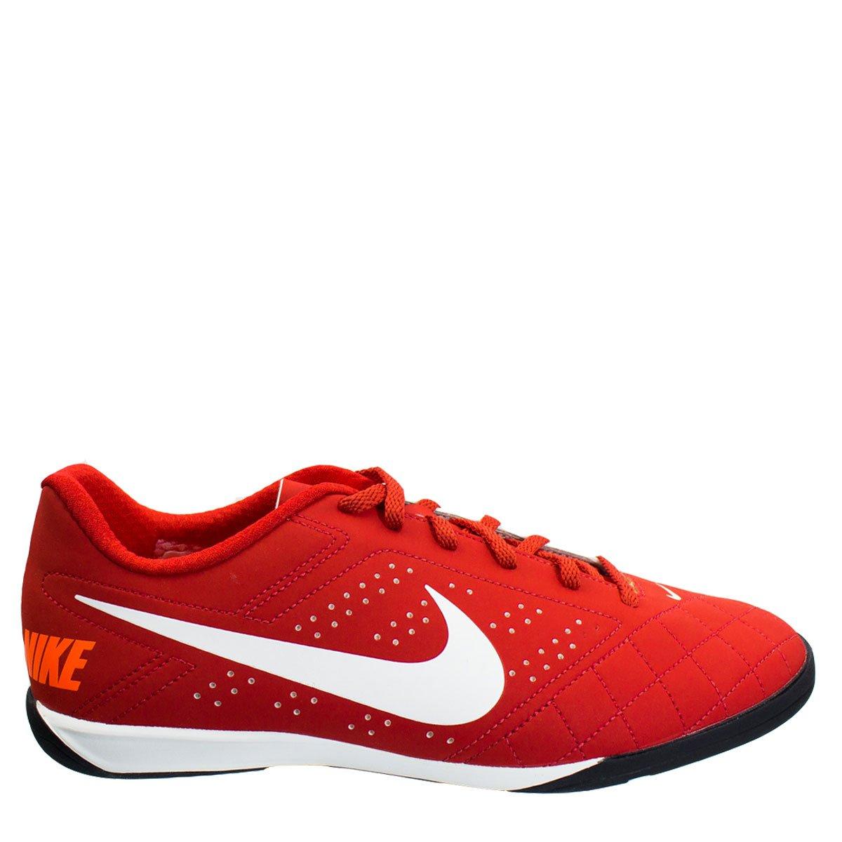 5d2e1f3000 Bizz Store - Chuteira Para Futsal Nike Beco 2 Masculina 646433
